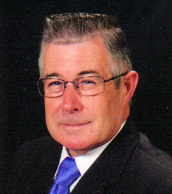 Dr. Gerald Collingsworth